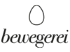 Bewegerei Mobile Logo