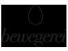 Bewegerei Mobile Logo