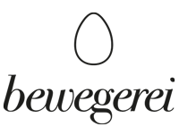 Bewegerei Logo